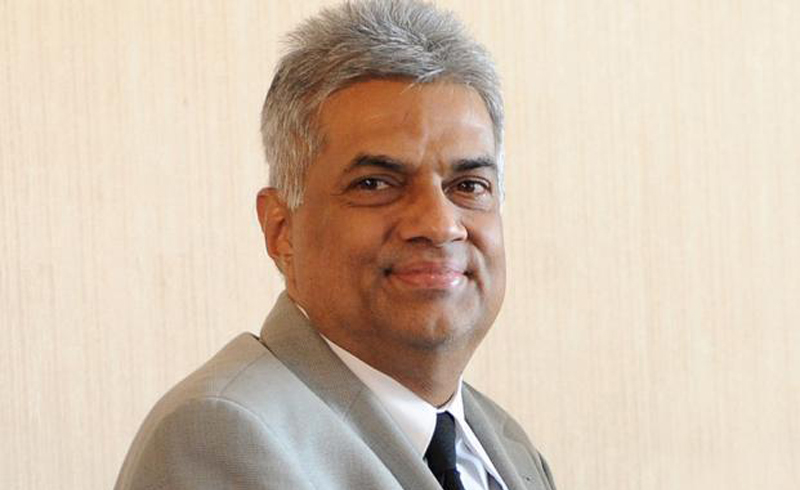 UNP will field the best possible at PC elections - PM