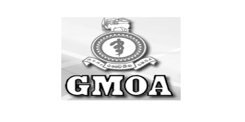 GMOA, Health Ministry pledge to work in tandem