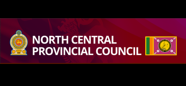 North Central Province Council elects new Chairman