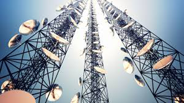 Telecommunications levy to be reduced?