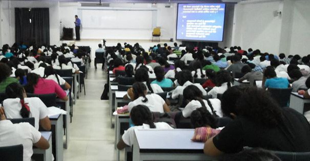 A/L tuition classes, seminars banned from August 2