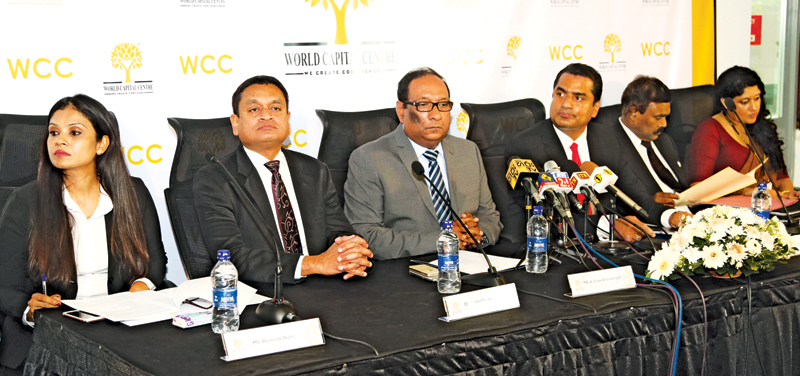 Al Aman responds to 'Tall Tale' claims