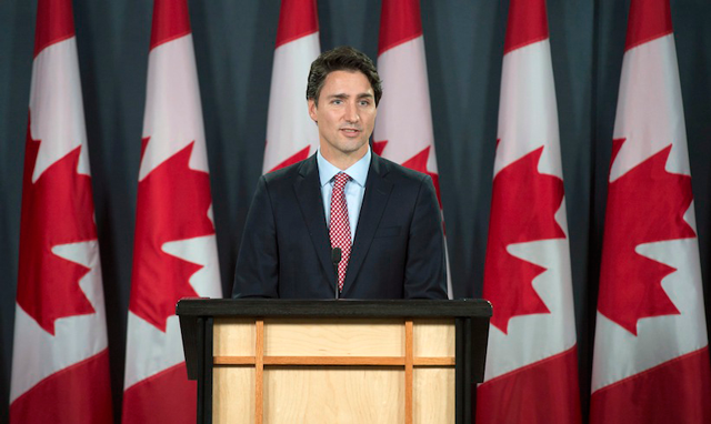Canada reiterates the need for accountability in Sri Lanka