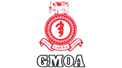 Our proposals for controlling dengue ignored: GMOA