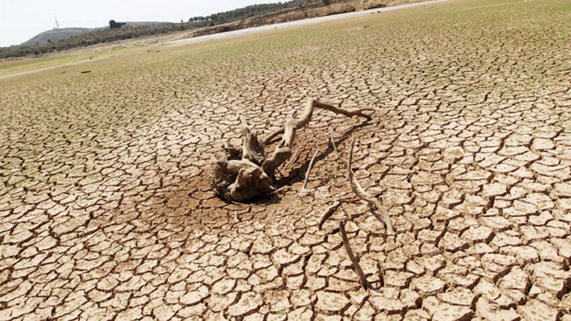 Severe drinking water shortage hits drought affected A'pura