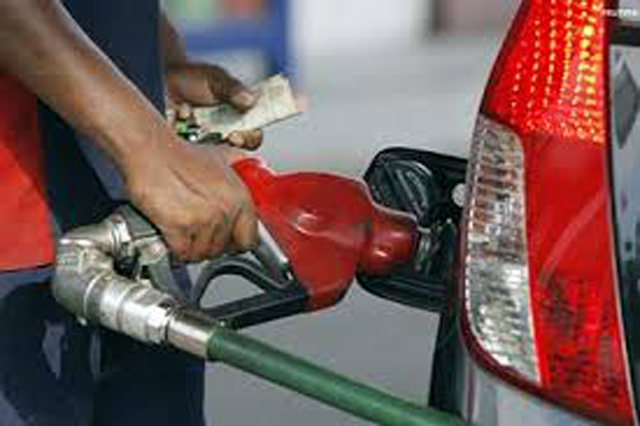 Government notifies fuel distributors to report to work