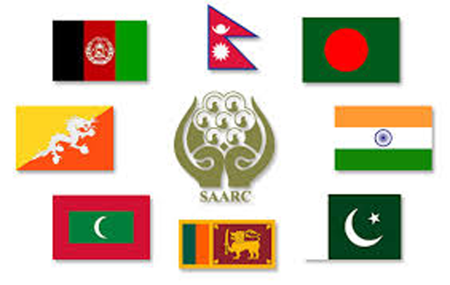Health Ministers SAARC summit to be held in Colombo