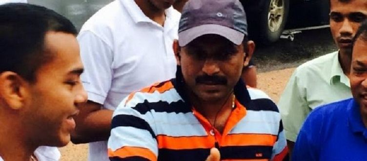Capt. Tissa Wimalasena further remanded till Aug.14