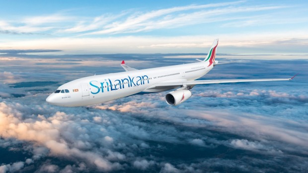 New direct flights from Melbourne to Colombo