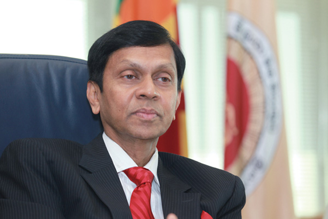 Why was Cabraal not summoned before the Bond Commission?: UNP backbenchers question