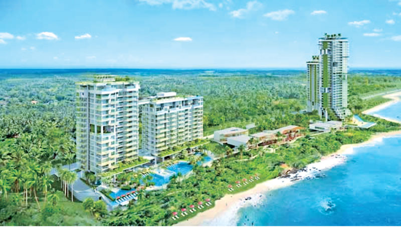 Can Foreigners Buy Property In Sri Lanka