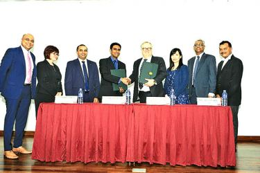 Imperial College of Business Studies (ICBS), with the agreement and University of  West  Scotland officials.