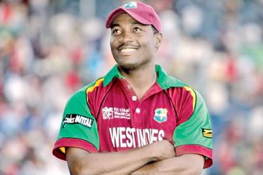 Former West Indies batsman Brian Lara will deliver the Cowdrey Lecture at Lord's this year