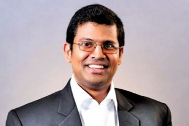 Chief Risk Officer  R. Jayasekara
