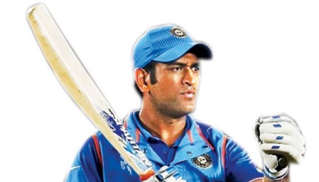 MUMBAI, Tuesday: Mahendra Singh Dhoni is no longer an automatic choice in one-day internationals and the former India captain needs to keep performing to be involved in the 2019 World Cup, chief selector MSK Prasad has said. The wicketkeeper-batsman announced his sudden and stunning retirement from test cricket midway through an Australia series in 2014, with the Boxing Day match in Melbourne being the last of his 90 appearances in the longer format. He has continued to compete in 50-over and Twenty20 in