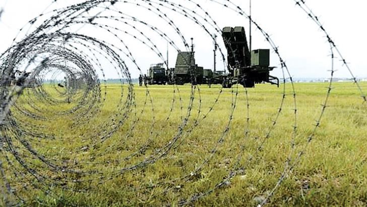 Japan's Defence Ministry has requested additional funding to bolster its missile defence systems, days after North Korea fired a ballistic missile over the country