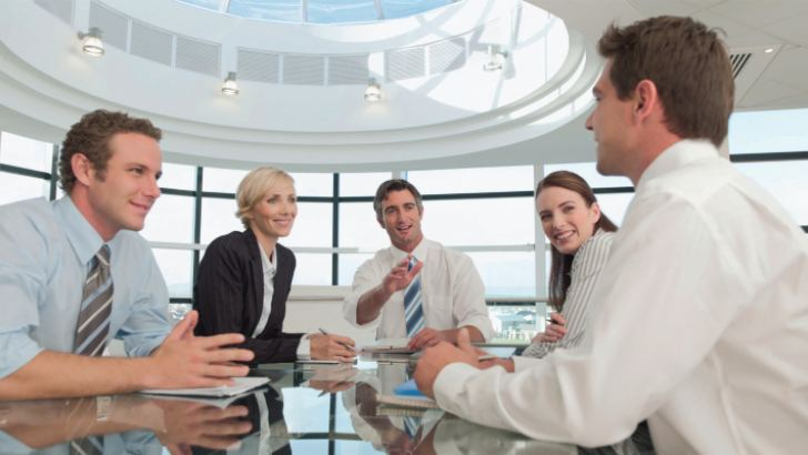In communication, the reputation of the communicator is important in providing credibility and validation to his or her statements and speech, but friendliness, too, plays a role in a receiver's interpretation of a sender's message.
