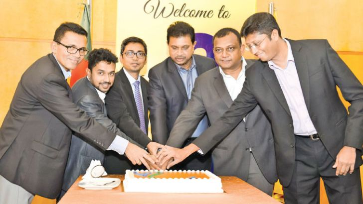 LAUGFS Gas, which is a part of the diversified Sri Lankan conglomerate LAUGFS Holdings, recently celebrated two years of operation in Bangladesh with the presence of eminent local business leaders and government officials. LAUGFS entered Bangladesh in 2015 with the acquisition of Petredec Elpiji Limited, and is one of the largest LPG downstream players in the country. It imports and distributes over 50,000 MT of LPG every year in Bangladesh and operates a fast growing distribution network across the country