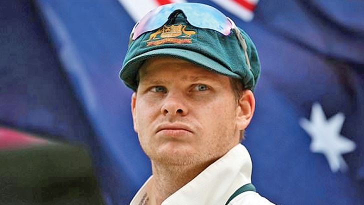 Australia captain Steve Smith is preparing to lead Australia's efforts to regain the urn.